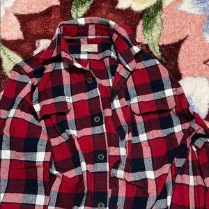 Jachs Button down long sleeve shirt